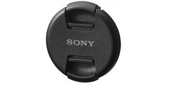 Крышка объектива Sony ALC-F77S