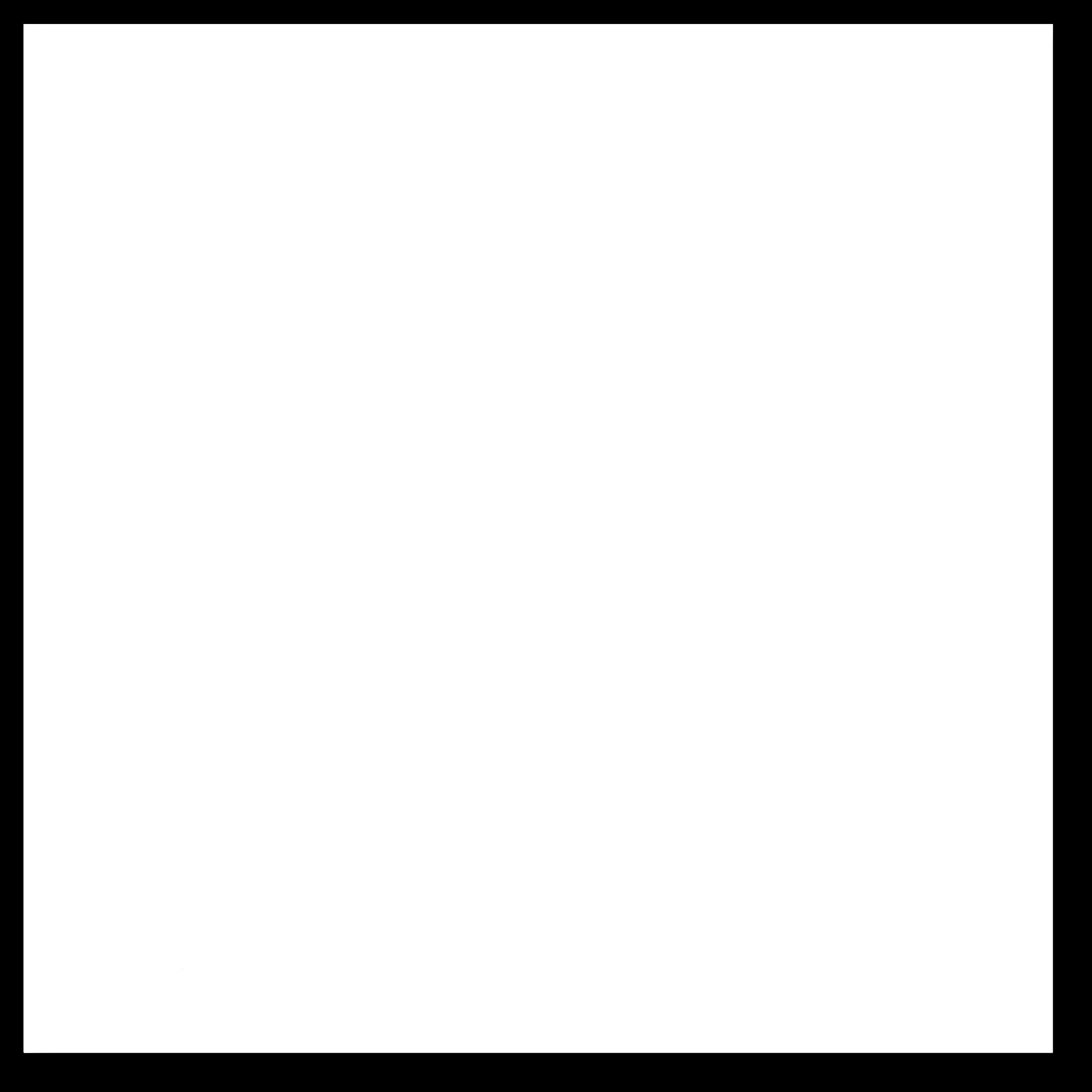Бумажный студийный фон Savage Widetone Pure White 2.72m x 11m (Чисто белый)