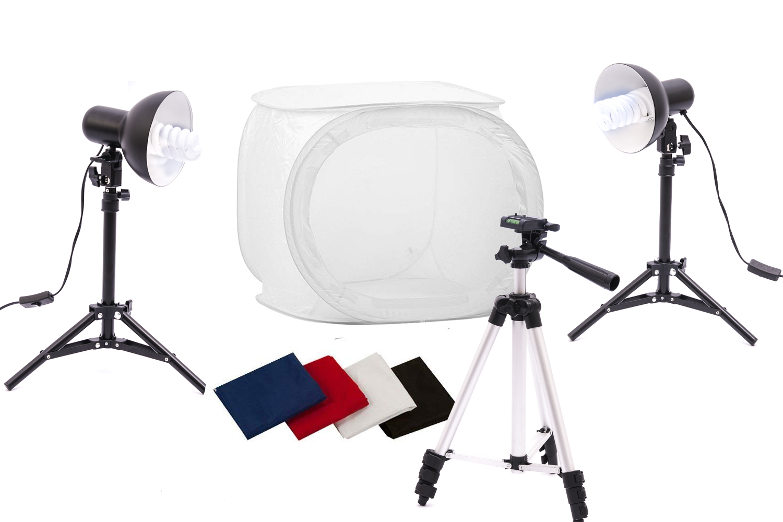 ищите импульсный свет для предметной фотографии коллеги помогли
