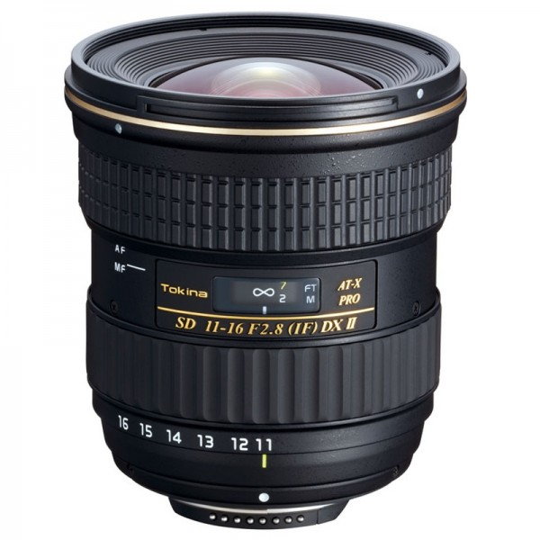 Обзор объектива tokina 11 16 ремонт фотоаппарата canon, марьина роща
