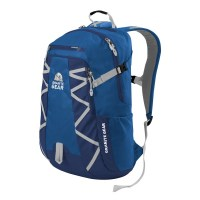 Рюкзак городской Granite Gear Manitou 28 Enamel Blue Midnight Blue Chromium_1.jpg