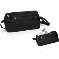 Сумка на пояс Gabol Money Belt Black_1.jpg