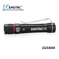 Фонарь Eagletac D25AAA Edison UV (395nm) Red_1.jpg