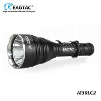 Фонарь Eagletac M30LC2 XP-L V3 (1150 Lm) Kit_1.jpg