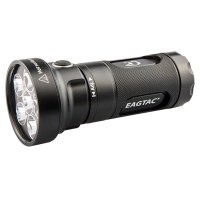 Фонарь Eagletac MX25L3C 6*XP-G2 S2 (3500 Lm)_1.jpg