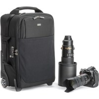 chemodan-think-tank-airport-security-v3-0-fotofox.com.ua-1