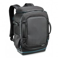 Рюкзак для фотоаппарата Cullmann PERU BackPack 400+ Black