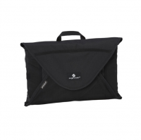 dorozhnij-chokhol-dlya-odyagu-eagle-creek-pack-it-original-garment-folder-s-black-fotofox.com.ua-1