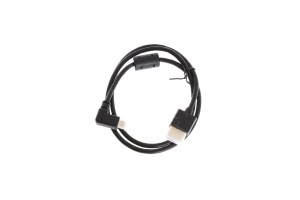 kabel-ronin-mx-part-9-hdmi-to-micro-hdmi-cable-for-srw-60g-fotofox.com.ua