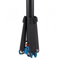 monopod-video-kit-a28tds2-fotofox.com.ua-4