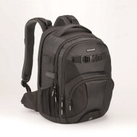 Рюкзак для фотоаппарата Cullmann LIMA BackPack 600+ Black