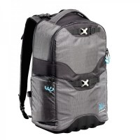 Рюкзак для фотоаппарата Cullmann XCU outdoor DayPack 400+ Grey
