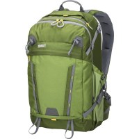 Рюкзак для фотоаппарата MindShift Gear BackLight 26L Greenfield