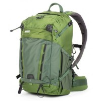 ryukzak-mindshift-gear-backlight-26l-woodland-fotofox.com.ua-15