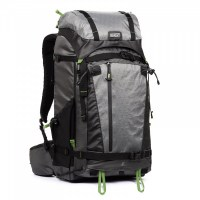 ryukzak-mindshift-gear-backlight-elite-45l---storm-grey-fotofox.com.ua-1