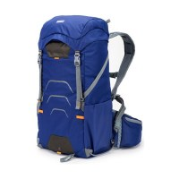 Рюкзак для фотоаппарата MindShift Gear UltraLight Dual 25L Twilight Blue