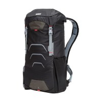 Рюкзак для фотоаппарата MindShift Gear UltraLight Sprint 16L Black Magma
