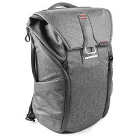 Рюкзак для фотоаппарата Peak Design Everyday Backpack 30L Charcoal (BB-30-BL-1)