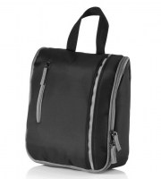 sumka-xd-design-the-city-toiletry-bag-chernaya-fotofox.com.ua-1